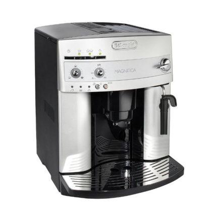 Кофемашина Delonghi ESEM 3200
