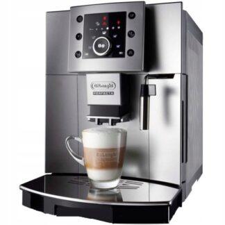 Кофемашина БУ Delonghi Esam 400