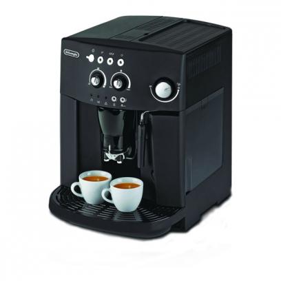Купить Кофемашину Купить кофемашину БУ Delonghi esam 4000 b БУ.