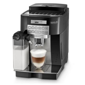 Кофемашина DeLonghi ECAM 22.360 B Magnifica S