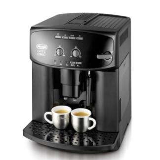 Caffè Corso ESAM 2600